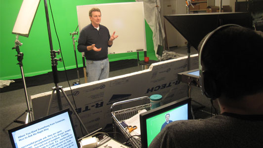 oc-video-production