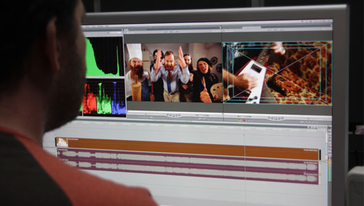 orange-county-video-editing